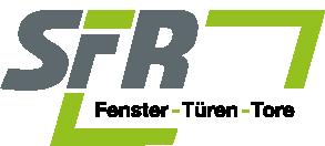 S-F-R Handel & Montage GmbH   Der Spezialist aus Münzkirchen   SFR ist der Spezialist aus dem Bezirk Schärding wenn es um den Verkauf und die fachgerechte Montage von Fenstern, Türen, Tore, Sonnen- und Insektenschutz geht .